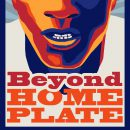 Bookmark: Beyond Home Plate: Jackie Robinson on LIfe After Baseball by Michael G. Long