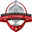 Program-best in Learfield Sports Directors' Cup Standings