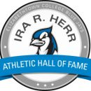 10 Inducted into Ira R. Herr Athletic Hall of Fame