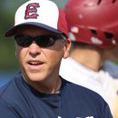 Rob Christ '86 Honored for Winning Season
