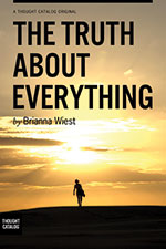 truth-about-everything-book-cover