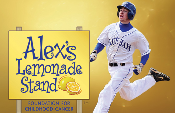 Baseball-Alexs-Lemonade