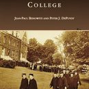 Bookmark: The Campus History Series: Elizabethtown College