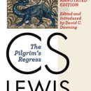 Bookmark: The Pilgrim's Regress: The Wade Annotated Edition