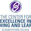 Re-established Center Promotes Teaching, Learning