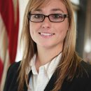 Young Alumn Voted into PA House of Representatives