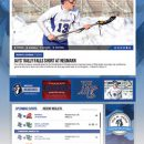 etownbluejays.com relaunches, adds features