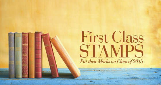 fall2015-First-Class-STAMPS-header