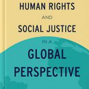 Bookmark: Human Rights and Social Justice in a Global Perspective