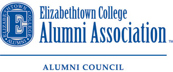 alumni-association-logo
