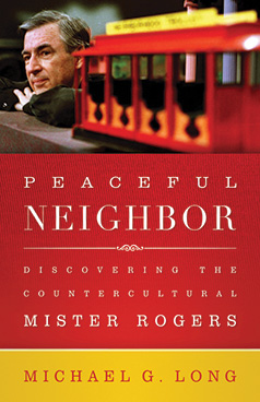 Peaceful Neighbor: Discovering the Countercultural ...