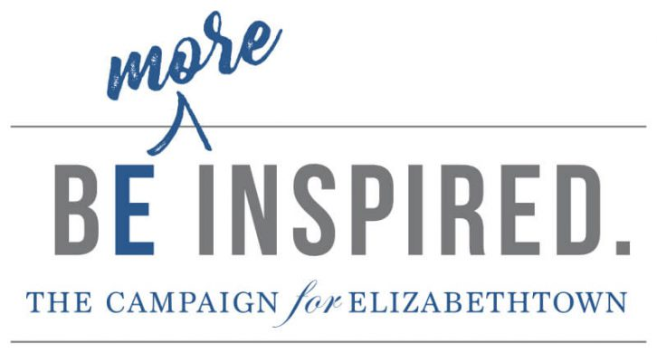 Inspired Campaign Support Inspires Us All To Do More
